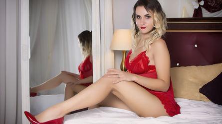 IsabelleShine