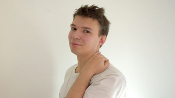 LoganRigos's Profile Image
