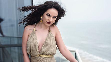 AnastasiaRussof
