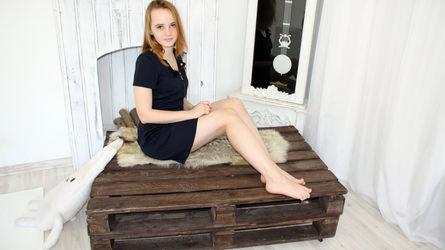 AngelikaBarbie