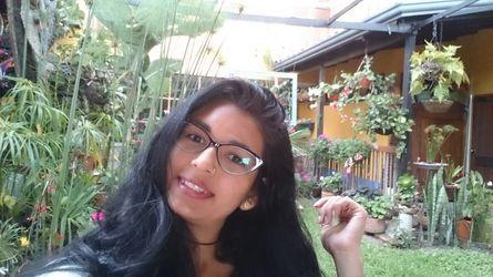AliceMaia