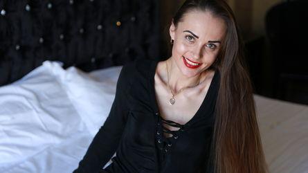 TaniaLoren