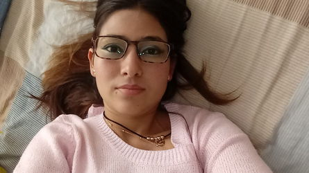 IvannaMoore
