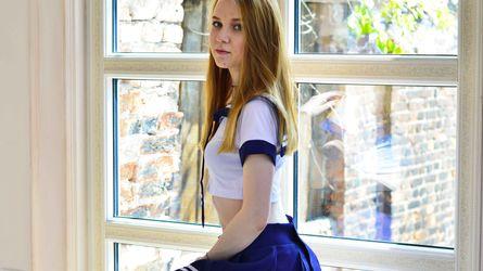 IsabellaDivine