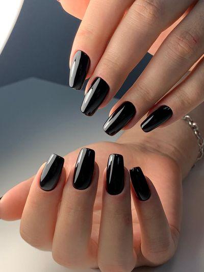 sweet nails..