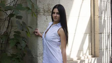 AnnetaDream