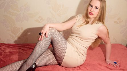 KarinaLovelyx