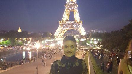 BritneyParis