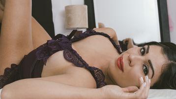 NatashaSepia's Profile Image