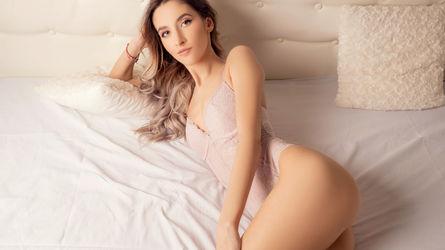 IsabelleColins