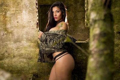 AkiraLeen's hot photo of Girl – thumbnail
