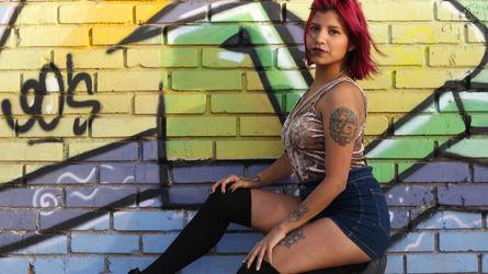 AdrianaGomez