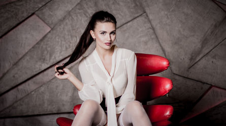 MonicaSkyLove