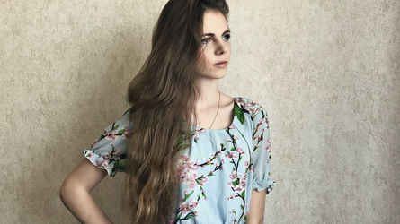 ViolettaVia