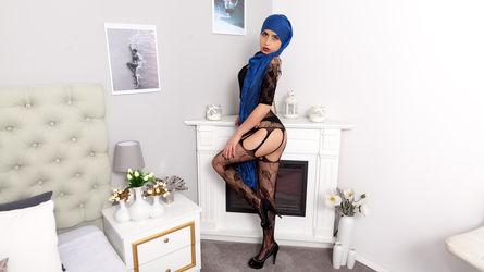ArabianSadya