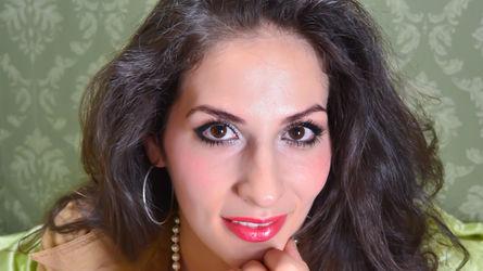 AliciaCruz