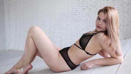 ElianaGrey