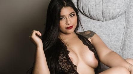 IsabellaDavis