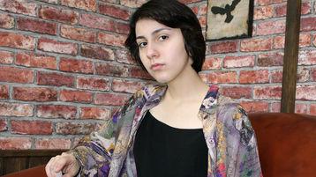 ColetteRoberts's Profile Image