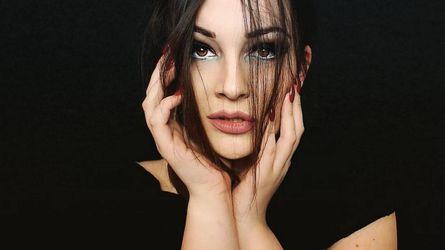 RosaliaHale