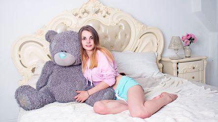 LydiaBrie