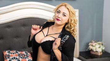 SofiaPaige's Profile Image