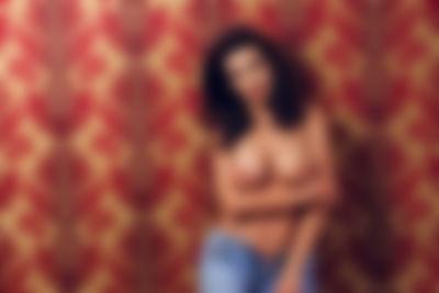 Erotic Posing