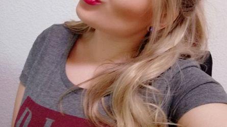 LucyAngell