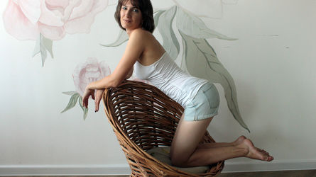 AngelicaOrange