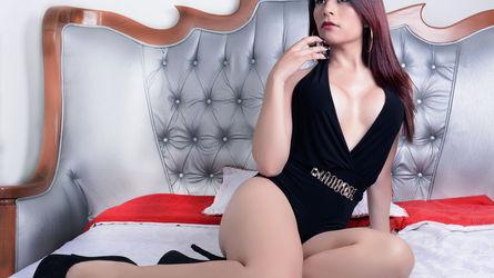 DANNYTHA