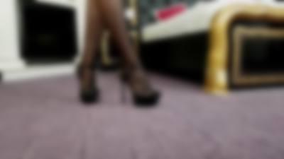 Wild kitty Dana :)))))
