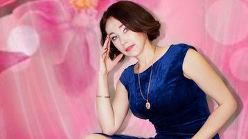 NadiaHopeH's Profile Image