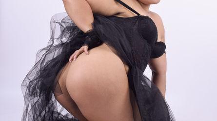 KylieLewis