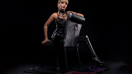 ElviraGoddess
